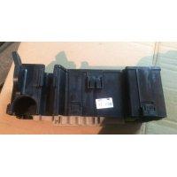 Продам Блок предохранителей  для Citroen C1