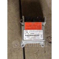Продам Блок управления подушками безопасности AIR BAG,  SRS  для Ford Focus