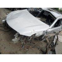 Продам Документы + железо  для Toyota Camry