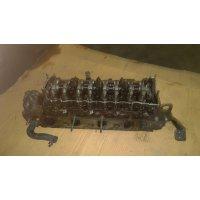 Продам Двигатель ДВС 4HG1-T Isuzu Исузу  для Isuzu
