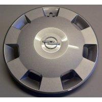 Продам Колпак колеса  для Opel