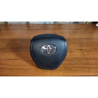Продам Крышка (заглушка муляж)  airbag  для Toyota Rav 4