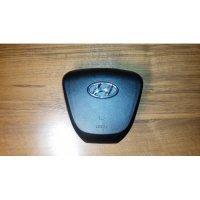 Продам муляж Airbag  для Hyundai Solaris