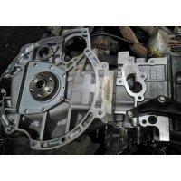 Продам ПТС+железо  для Ford Focus
