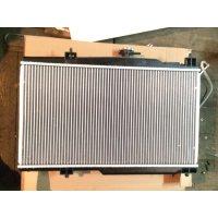 Продам Радиатор охлаждения Geely MK  для Geely MK