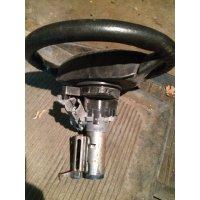 Продам Рулевое колесо  для Ford Focus