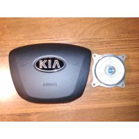 Продам Заглушка подушки безопасности  для Kia Rio