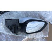Продам Зеркало hyundai solaris  для Hyundai Solaris